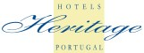 Hotels Heritage Portugal