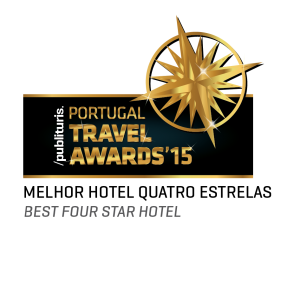 Publituris Portugal Travel Awards