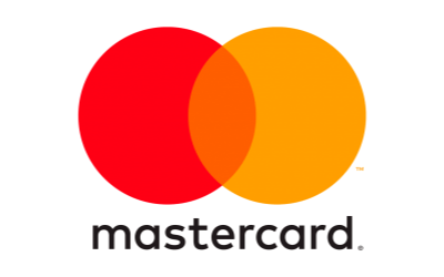 Lisbon Heritage Hotels Mastercard Payment Accepted