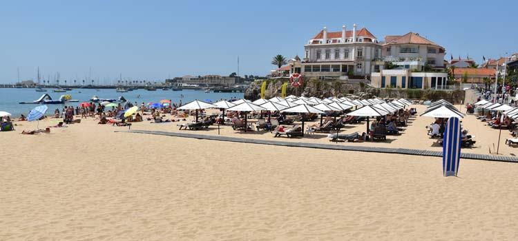 Oferta Praias Heritage