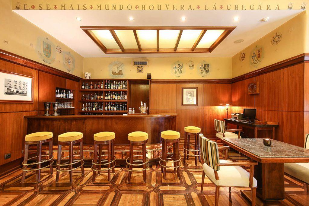Hotel Britania - Non Refundable