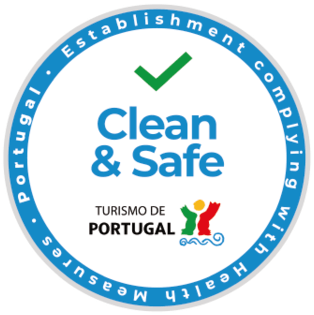 clean_safe_logo