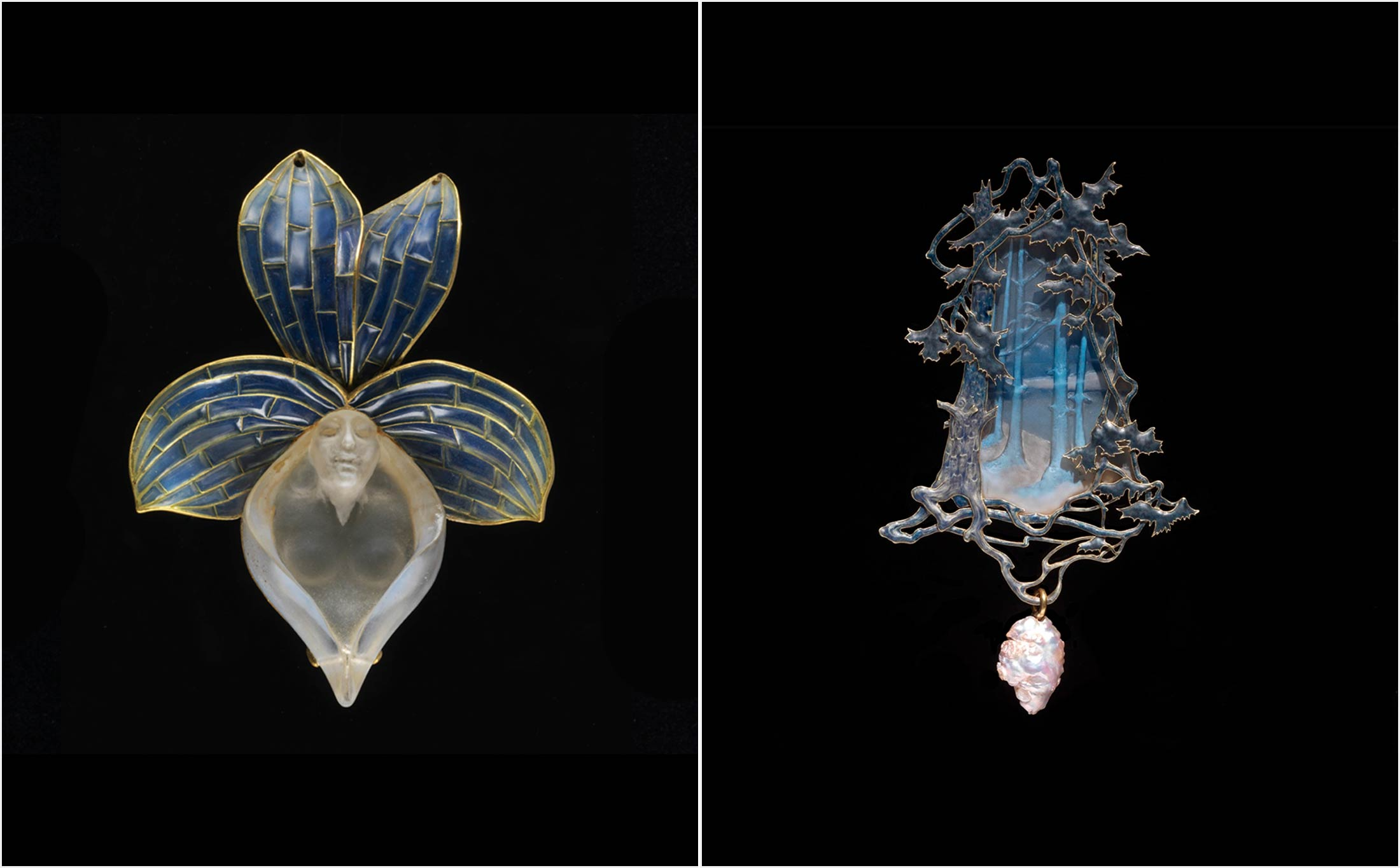 "Lisbon Heritage Hotels supports ""René Lalique and the Age of Glass. Art and Industry"" at the Gulbenkian"