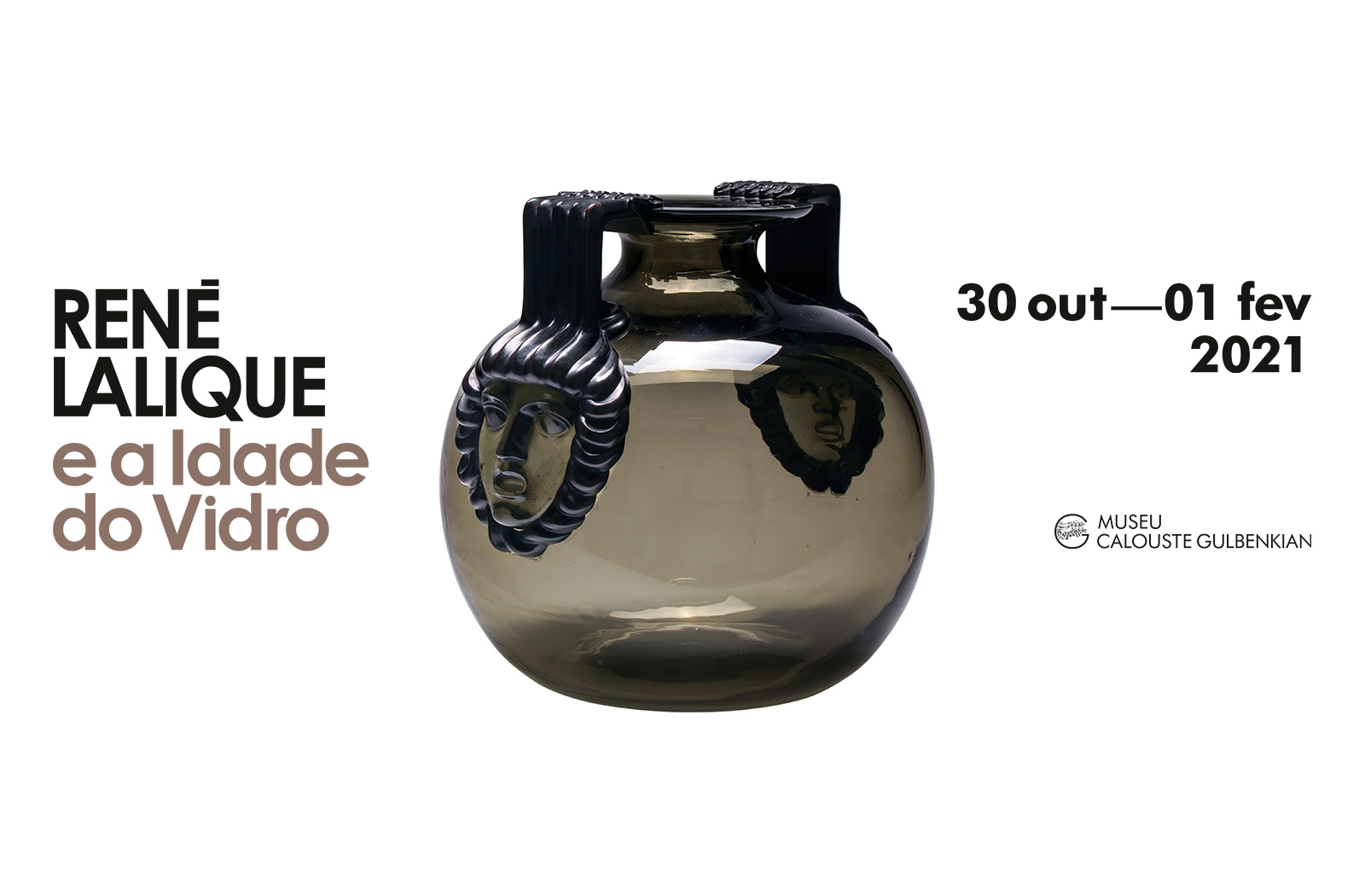 Offerta Culturale Heritage - René Lalique e l'età del Vetro