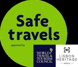 safe_travel_